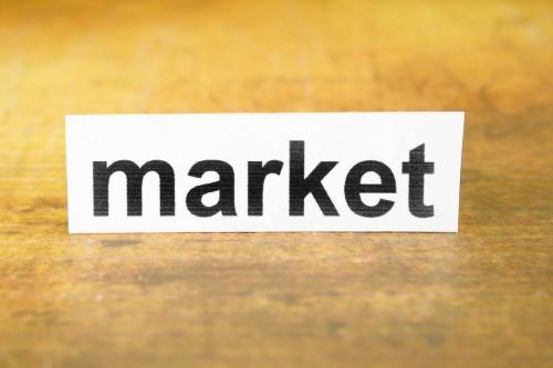 市场定位是什么?包括哪些?