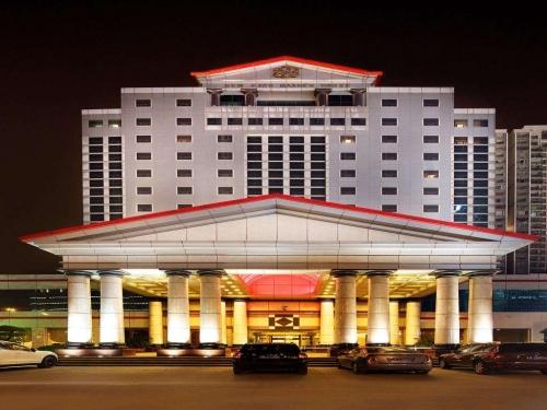 酒店业成本新思路|与其对抗OTA,不如优化渠道综合策略