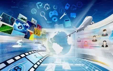 江西调查数据发布|1-5月德兴市十大新兴产业和工业固定资产投资均衡发展